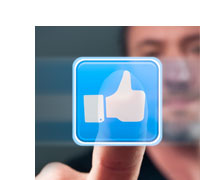 Social Sharing: A Key Component to New Sales and Better Recruiting