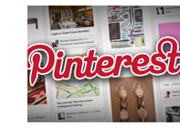 How Very Pinteresting... How Staffing Firms are Using Pinterest