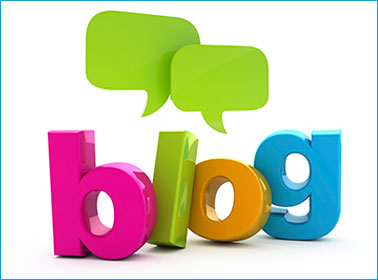 Does your staffing firm need a blog?