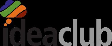Idea Club