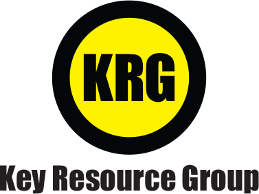 KRG - Key Resource Group