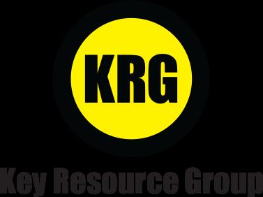 KRG - Key Resource Group