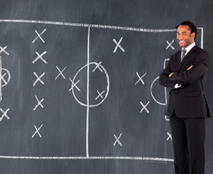 Innovative Leadership: How Micromanagement Can Kill Productivity and Creativity