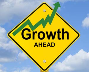 How to Create Industry Leading Growth
