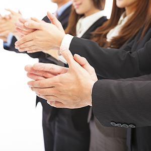 Innovative Leadership: 5 Ways for a More Personal Approach to Employee Recognition