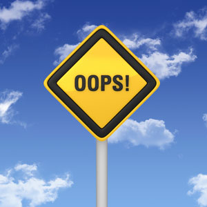 4 Simple But Deadly Career Mistakes HR Folks Make on LinkedIn -- That Can Be Corrected In Minutes!