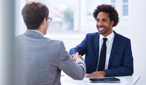 Prevent Exit Interviews With Stay Interviews