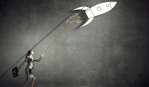 Striving With Purpose: Six Factors Separating High Performers from Average Workers
