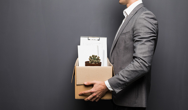 HR Leaders Cite Retention and Turnover as Top Concerns in 2018