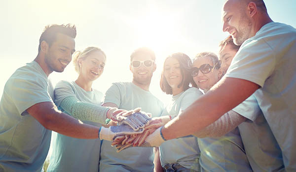 Corporate Social Responsibility. What Is It? Why Should You Care?