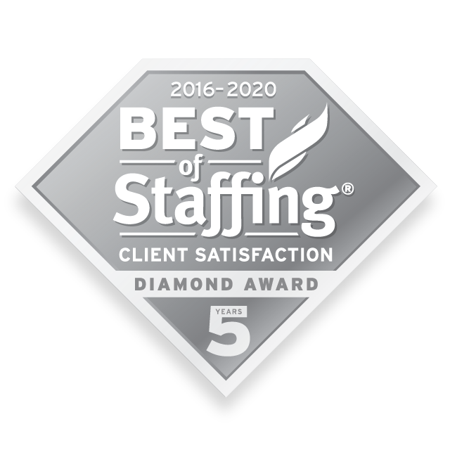 BOS Client Diamond