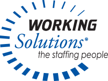 Working Solutions Logo