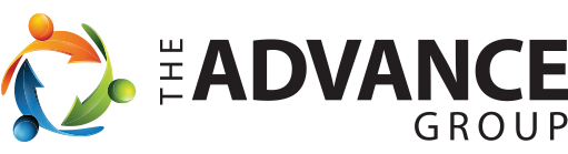 Advance Staffing Solutions