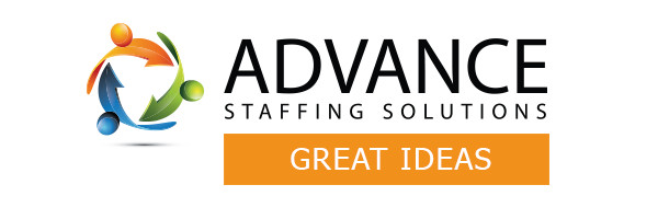 Advance Staffing Solutions - Great Ideas