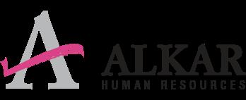 Alkar presents