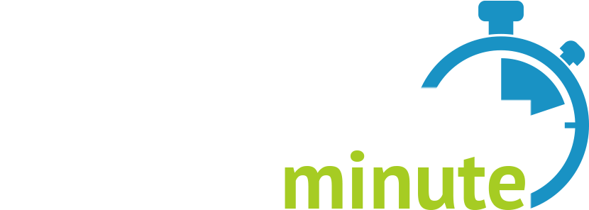 BOS Staffing Minute