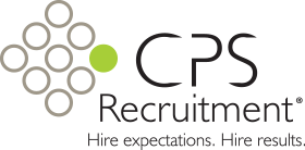 CPS Recruitment - Hire Expectations. Hire Results