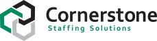 Cornerstone Staffing Solutions