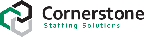 Cornerstone Staffing Solutions