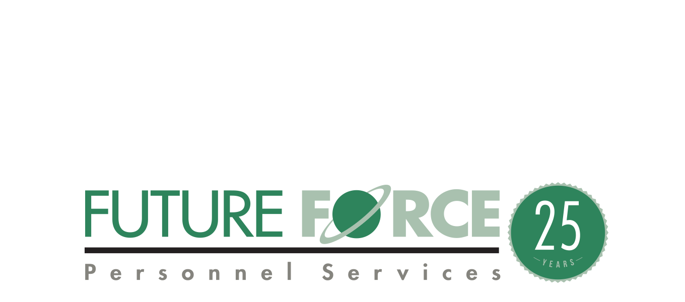 Great Ideas presented by FutureForce Personnel Services