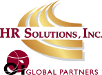 HR Solutions Inc - OI Global Partners