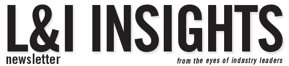 L & I Insights newsletter