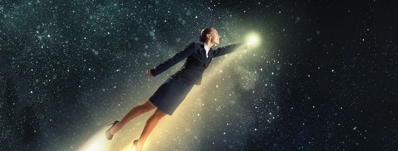 Supercharge Your Workplace Mentorship Program