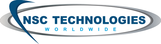 NSC TECHNOLOGIES WORLDWIDE