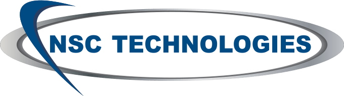 NSC Technologies Logo