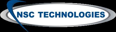 NSC-Technologies
