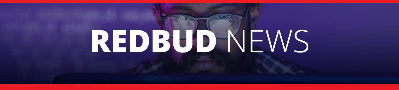 Redbud News