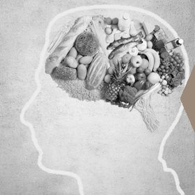 Stat of the Month:  Want to Feed Your Brain? Start by Breathing Better