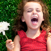 Simplify Your Life: Laugh Your Way to Organizational Health