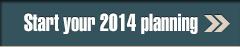 Start your 2014 planning