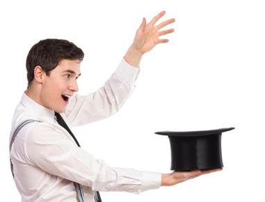 Turn an assignment into a job offer!