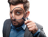 Checking References? 10 Questions You Need to Check Out