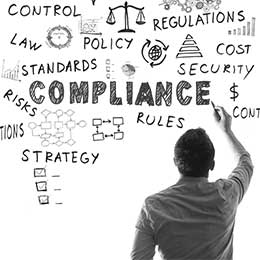 Smart HR: Improve I-9 Compliance or Pay the Price