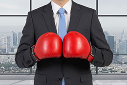 Interview Red Flags: which are real knock-out factors?