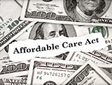ACA in 2016: Are the Biggest Cost Hikes Yet to Come?