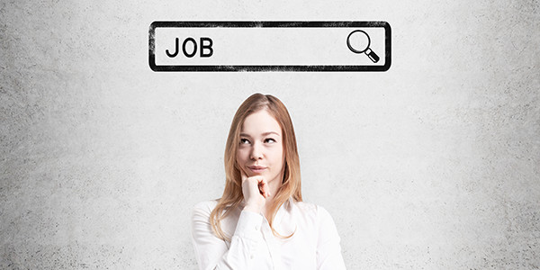 Is Your Mindset Killing Your Job Search