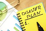 When Crisis Strikes: Are You Prepared?