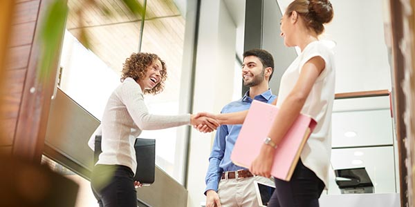 10 Skills Every Job Seeker Should Have