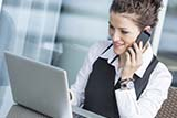 Using On-Call Employees? Make the right call on paying them.