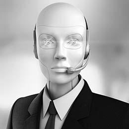 Cognitive Robots Go Mainstream