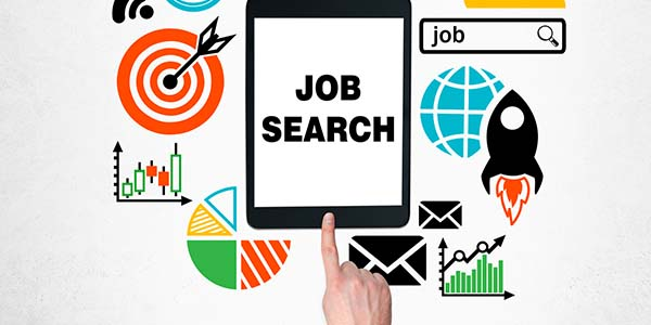 Find the Right Job WITHOUT Big Job Boards