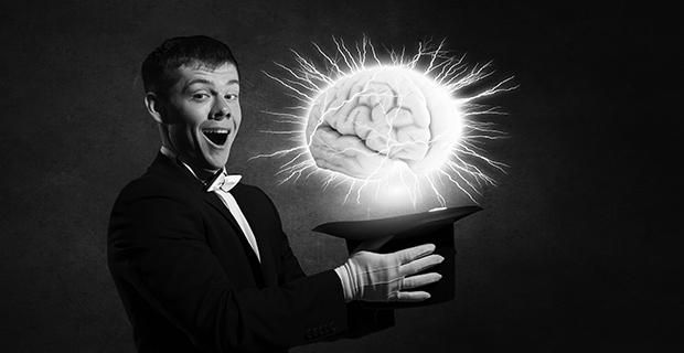 'b)   12 Brain Hacks to Unlock Greater Leadership, Innovation, Focus and Creativity