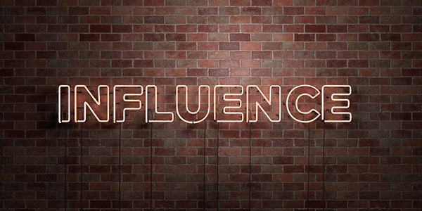 Influence: How to Get It. Use It. And Get What You Want.