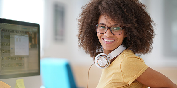 The Best Podcasts for the Best You
