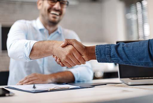 Biggest Employee Recognition FAILS