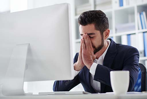 Could Slow Hiring Be Damaging Your Organization?
